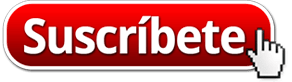 Suscribirse al canal de youtube Mejora tus Resultados